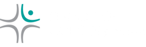 https://medicalcenterpadova.it/wp-content/uploads/2020/04/logo-web-bianco-300x97.png